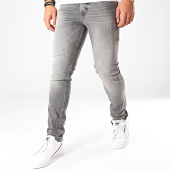 /achat-jeans/tommy-jeans-jean-skinny-simon-7332-gris-202418.html