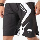 /achat-shorts-jogging/venum-short-jogging-contender-4-03570-noir-202467.html