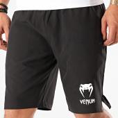 /achat-shorts-jogging/venum-short-jogging-classic-03747-noir-202468.html