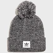/achat-bonnets/adidas-bonnet-melange-bobble-ed8031-noir-chine-202479.html
