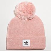 /achat-bonnets/adidas-bonnet-melange-bobble-ed8032-rose-chine-202480.html