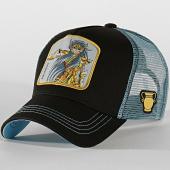 /achat-trucker/chevaliers-du-zodiaque-casquette-trucker-aquarius-noir-bleu-clair-202497.html