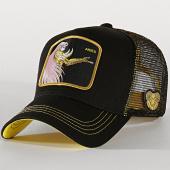 /achat-trucker/chevaliers-du-zodiaque-casquette-trucker-aries-noir-202502.html