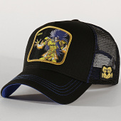 /achat-trucker/chevaliers-du-zodiaque-casquette-trucker-gemini-noir-bleu-marine-202507.html