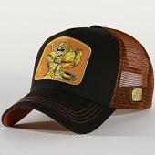 /achat-trucker/chevaliers-du-zodiaque-casquette-trucker-libra-noir-marron-202509.html