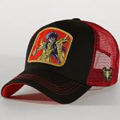 /achat-trucker/chevaliers-du-zodiaque-casquette-trucker-scorpio-noir-bordeaux-202512.html