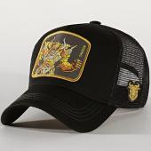 /achat-trucker/chevaliers-du-zodiaque-casquette-trucker-taurus-noir-202513.html