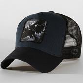 /achat-trucker/batman-casquette-trucker-batman-bleu-marine-noir-202525.html