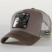 /achat-trucker/batman-casquette-trucker-batman-gris-202526.html