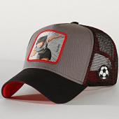 /achat-trucker/olive-et-tom-casquette-trucker-kojiro-gris-rouge-202528.html