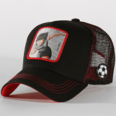 /achat-trucker/olive-et-tom-casquette-trucker-kojiro-noir-rouge-202530.html