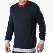 /achat-pulls/celio-pull-collar-bleu-marine-202558.html