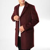 /achat-manteaux/celio-manteau-class-bordeaux-202563.html