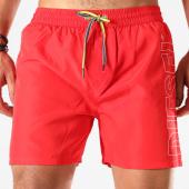 /achat-maillots-de-bain/diesel-short-de-bain-bmbx-wave-2-017-00sv9t-00sv9u-rouge-202567.html