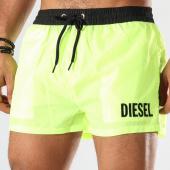 /achat-maillots-de-bain/diesel-short-de-bain-bmbx-sandy-2-017-00sv9t-00sv9u-jaune-fluo-noir-202570.html