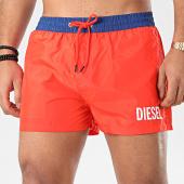 /achat-maillots-de-bain/diesel-short-de-bain-bmbx-sandy-2-017-00sv9t-00sv9u-0pazd-orange-bleu-202573.html