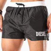 /achat-maillots-de-bain/diesel-short-de-bain-bmbx-sandy-2-017-00sv9t-00sv9u-noir-blanc-202575.html