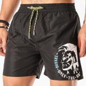 /achat-maillots-de-bain/diesel-short-de-bain-bmbx-wave-2-017-00sv9t-00sv9u-noir-202583.html