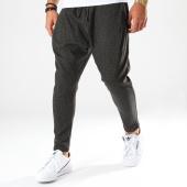 /achat-pantalons-carreaux/ikao-pantalon-a-rayures-f687-gris-anthracite-202494.html