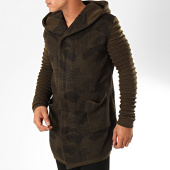 /achat-cardigans-gilets/ikao-gilet-zippe-capuche-camouflage-f3479-vert-kaki-202499.html