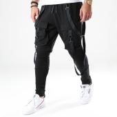 /achat-pantalons-joggings/ikao-pantalon-jogging-f699-noir-202505.html