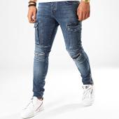 /achat-jeans/ikao-jean-slim-nk1018-1-bleu-denim-202515.html