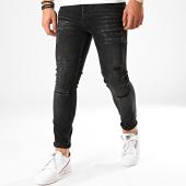/achat-jeans/ikao-jean-slim-nk1022-1-noir-202516.html