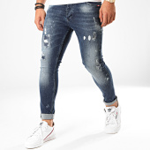 /achat-jeans/ikao-jean-slim-nk1007-bleu-denim-202517.html
