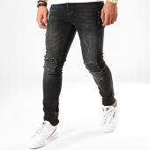 /achat-jeans/ikao-jean-slim-nk1021-noir-202518.html