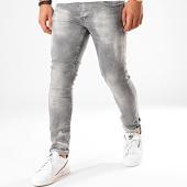 /achat-jeans/mackten-jean-slim-6152-gris-202539.html