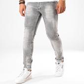 /achat-jeans/mackten-jean-slim-6152-g-gris-202540.html