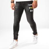 /achat-jeans/mackten-jean-slim-1002-1-noir-202541.html