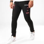 /achat-jeans/mackten-jean-slim-1024-noir-202542.html