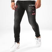 /achat-jeans/mackten-jean-slim-1024-1-noir-202544.html
