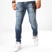 /achat-jeans/mackten-jean-slim-1010-bleu-denim-202545.html