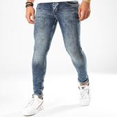 /achat-jeans/mackten-jean-slim-6461-k-bleu-denim-202546.html