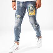 /achat-jeans/mackten-jean-slim-1017-1-bleu-denim-202547.html