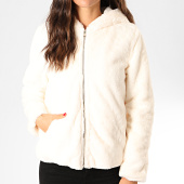 /achat-vestes/tiffosi-veste-zippee-capuche-fourrure-femme-ikaia-beige-202522.html