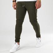 /achat-pantalons-cargo/uniplay-pantalon-cargo-pns-3-vert-kaki-202529.html
