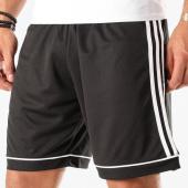 /achat-shorts-jogging/adidas-short-jogging-a-bandes-squadra-17-bk4766-noir-blanc-202619.html