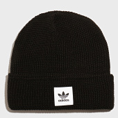 /achat-bonnets/adidas-bonnet-waffle-cuff-knit-ed8033-noir-202655.html