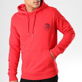 /achat-sweats-capuche/diesel-sweat-capuche-brandon-00cemd-0cand-rouge-202627.html