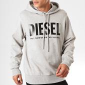 /achat-sweats-capuche/diesel-sweat-capuche-gir-division-logo-felpa-00saqj-0bawt-gris-chine-202633.html