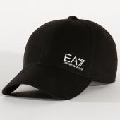 /achat-casquettes-de-baseball/ea7-casquette-train-core-275887-9a501-noir-202678.html