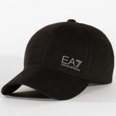 /achat-casquettes-de-baseball/ea7-casquette-train-core-275887-9a501-id-m-noir-202680.html