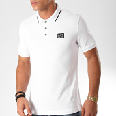 /achat-polos-manches-courtes/ea7-polo-manches-courtes-6gpf01-pj04z-blanc-202686.html