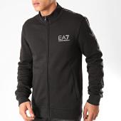/achat-vestes/ea7-veste-zippee-a-bandes-6gpm31-pj07z-noir-argente-202688.html