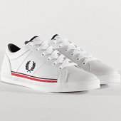 /achat-baskets-basses/fred-perry-baskets-baseline-perf-leather-b7114-white-202634.html