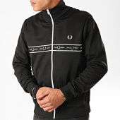 /achat-vestes/fred-perry-veste-zippee-a-bandes-taped-chest-j7501-noir-202638.html