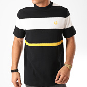 /achat-t-shirts/fred-perry-tee-shirt-bold-striped-m7603-noir-blanc-202651.html